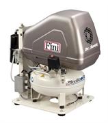 Безмасляный компрессор FINI DR SONIC 160-24F-1.5M
