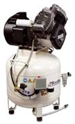 Безмасляный компрессор FINI MED 320-50V-ES-3M