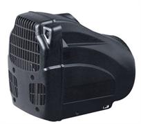 Безмасляный компрессор FINI OL 1850-1.5M (головка)