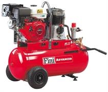 Бензиновый компрессор FINI MK103-100-5.5S