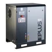 Винтовой компрессор FINI PLUS 16-10