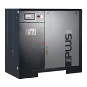Винтовой компрессор FINI PLUS 31-10