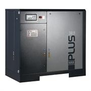 Винтовой компрессор FINI PLUS 31-08