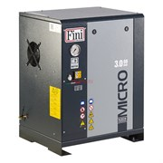 Винтовой компрессор FINI MICRO SE 4.0-08