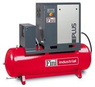 Винтовой компрессор FINI PLUS 11-08-500 ES