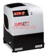 Винтовой компрессор FINI CUBE SD 510