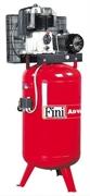 Поршневой компрессор FINI BK-114-270V-5.5