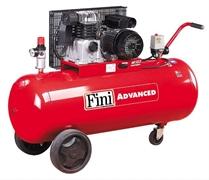Поршневой компрессор FINI MK 103-150-3