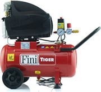 Поршневой компрессор FINI TIGER 265M