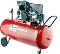 Поршневой компрессор FINI MK 113-270-5.5