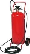 Пеногенератор Procar Lt 100 foamer (с стравливающим клапаном)