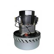 Турбина (1200W) Высота 176,4 мм, диаметр вентилятора - 143,4 мм