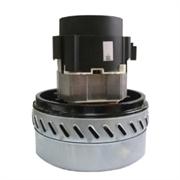 Турбина (1250W) Высота - 165 мм, Диаметр вентилятора - 140 мм. Поставляется с проводами