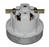 Турбина (1200W) 62108.20086, 1841, Высота 128,1мм, диаметр вентилятора - 131,8мм. Поставляется с проводами