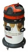 Пылесос для сухой и влажной уборки Soteco TORNADO 429 FLOWMIX Inox
