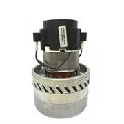 Турбина (1300 W) Высота- 202 мм, диаметр вентилятора 144 мм