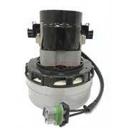 Турбина 240 Вольт Высота- 170 мм диаметр вентилятора- 144 мм