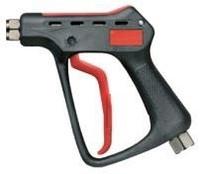 Пистолет сверхвысокого давления ST-3600, 600bar, 80 l/min, 1/2внут-1/4внут
