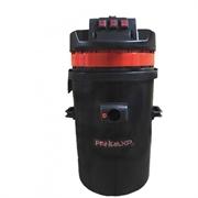 Пылесос для сухой и влажной уборки Soteco Panda 440 GA XP Plast  CARWASH