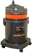Пылесос для сухой и влажной уборки Soteco PANDA 515 XP PLAST