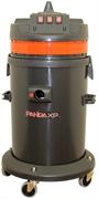 Пылесос для сухой и влажной уборки Soteco PANDA 440 GA XP PLAST