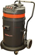 Пылесос для сухой и влажной уборки Soteco PANDA 440M GA XP PLAST