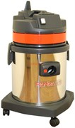 Пылесос для сухой и влажной уборки Soteco PANDA 515/26 XP INOX
