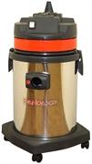 Пылесос для сухой и влажной уборки Soteco PANDA 515/33 XP INOX