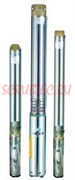 Скважинный насос Calpeda 4SD 10/30EC
