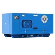 Винтовой компрессор АСО ВК 7,5-10