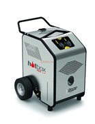 Выносной блок для нагрева воды Comet HB 250 HOTBOX 25/350 12В 50Гц