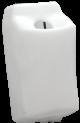 Бак для химии (11 л) для полотера SDM-R 45G 16-130