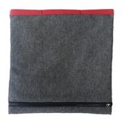 Scrubtec professional ST-K3 LUX-M многоразовый мешок для пылесоса KARCHER SE 5.100, SE 6.100 - 1 штука