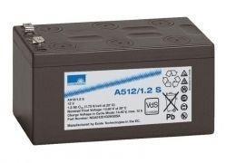 Аккумуляторная батарея SONNENSCHEIN A512/1,2 S