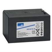 Аккумуляторная батарея SONNENSCHEIN A512/10 S