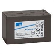 Аккумуляторная батарея SONNENSCHEIN A512/6.5 S