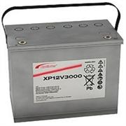 Sprinter XP 12 V3000