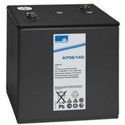 Аккумуляторная батарея SONNENSCHEIN A706/140