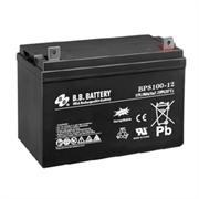 BB-Battery BPS 120-12