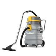 Пылесос для сухой и влажной уборки  POWER WD 90.2 PD SP