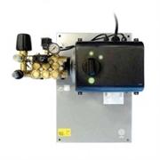 IPC Portotecnica MLC-C D 2117 P c E3B2515 (Стационарный настенный)
