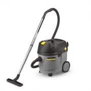 Пылесос для сухой и влажной уборки Karcher Xpert NT 360