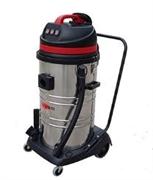 Пылесос для сухой и влажной уборки Viper LSU395
