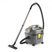 Пылесос для сухой и влажной уборки Karcher NT 20/1 Ap*EU
