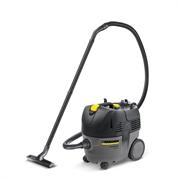 Пылесос для сухой и влажной уборки Karcher NT 25/1 Ap *EU
