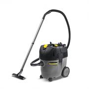 Пылесос для сухой и влажной уборки Karcher NT 35/1 Ap *EU