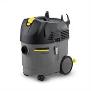 Пылесос для сухой и влажной уборки Karcher NT 35/1 Tact Bs  *EU