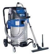 Пылесос для сухой и влажной уборки Nilfisk ATTIX 961-01