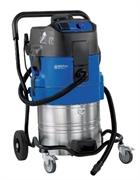 Пылесос для сухой и влажной уборки Nilfisk ATTIX 791-21