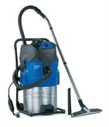 Пылесос для сухой и влажной уборки Nilfisk ATTIX 751-71